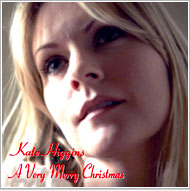 Picture of Christmas CD Cover